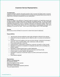 Sample Cover Letter For Customer Care Representative Bank