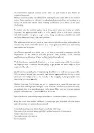 letter formats best office assistant cover letter medical medical assistant resume no experience healthcare medical medical assistant resumes medical assistant medical assistant resumes
