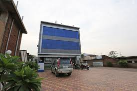 Couple Friendly Hotels In Bhilai Upto 50 Off