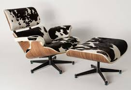 replica eames lounge chair and ottoman black. rinceweb.com - home furniture ideas. ottoman: amazing marvelous lounge chair replica eames and ottoman black 6