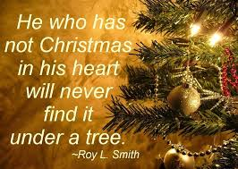 Christmas Tree Quotes Adorable Merry Christmas 48 Quotes Wishes And Messages Net Dug Out