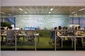 office interior design ideas. room one shelley street office interior design by clive wilkinson architects modern ideas