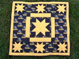 Suggestions for Green Bay Packers Quilt &  Adamdwight.com