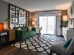 2 Bedroom Apartments Los Angeles Under 900 Www