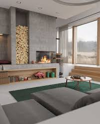 Small Picture Best 10 Modern home design ideas on Pinterest Beautiful modern