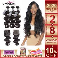 Find All China Products On Sale from <b>YYong Hair</b> Store on ...
