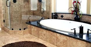 bathroom remodel houston tx. Plain Houston Bathroom Remodeling Houston Tx Incredible On 8  Within Unique Partitions Design Inspiration Inside Bathroom Remodel Houston Tx