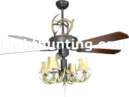 antler ceiling fan antler chandelier kit ceiling horn ceiling fan deer antler ceiling fan lovely chandeliers