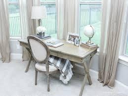 Bedroom Desk Furniture Impressive Decorating