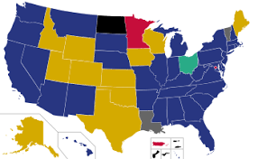2016 Republican Party Presidential Primaries Wikipedia