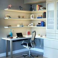 office shelves ikea. Office Shelves Corner Shelf Display Free Standing Storage Cabinets With Drawers . Ikea