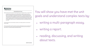 lesson summarizing a short story and determining the theme  view resource copy resource id