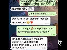 Spruche Bff Kurz