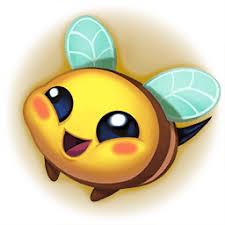 야 꿀벌.. :: 웃긴대학 - LOL
