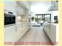 ikea high gloss kitchen cabinets high kitchen cabinets f high gloss red kitchen cabinets ikea high