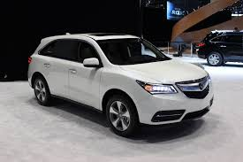 2018 acura mdx redesign. exellent 2018 throughout 2018 acura mdx redesign