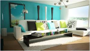 Paint Choices For Living Room Living Room Blue Living Room Colors Blue Lake House Living Room