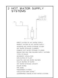 Dorable indirect hot water cylinders image electrical diagram