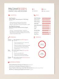 Related Image Resume Pinterest Resume Templates Free Download