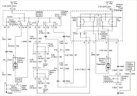 2008 chevy silverado 1500 wiring diagram power window repair guides 2006 chevy silverado 1500 wiring diagram at Chevy 1500 Wiring Diagram