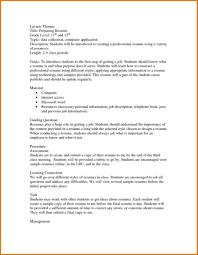 Medical Billing And Coding Job Description - Icmfortaleza.tk