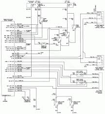 latest viper 5900 wiring diagram viper remote start wiring diagram viper smart start wiring diagram latest viper 5900 wiring diagram viper remote start wiring diagram 4105 viper remote start wiring