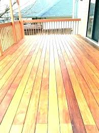 Arborcoat Solid Stain Color Chart Deck And Siding Stain Kpanchal Co
