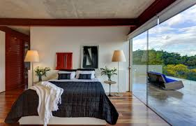 Lima Bedroom Furniture Nova Lima House Two Story House Design By Denise Macedo