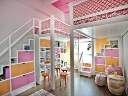 amazing kids bedroom ideas calm. brilliant calm amazing kids rooms  gallery of bedrooms and playrooms inside bedroom ideas calm z