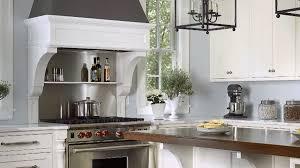 Our Favorite Kitchen Paint Colors