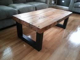 recommended effectively rustic metal coffee table legs wide range smooth flat time commercial approach finishing slab