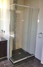 shower screens perth. Perfect Screens Showerscreensperth And Shower Screens Perth S