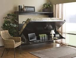 Best 25 Murphy Bed Desk Ideas On Pinterest Diy Murphy Bed Inside