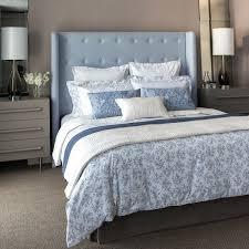 light blue grey duvet cover blue gray duvet covers light blue gray duvet cover black and white grid bedding navy blue quilt checd x9oxixl sl1500 red