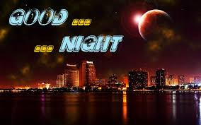 free good night wallpapers full hd pictures
