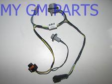 2012 chevy silverado headlight wiring harness 2012 headlights in brand gm model year 1972 1970 1968 1967 1965 1964 on 2012 chevy silverado