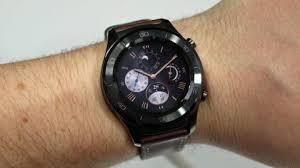 huawei watch 2 classic. todo alt text huawei watch 2 classic u