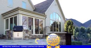better living patio rooms. Sunrooms | Sun Rooms Patio Enclosure Solariums 4 Season Sunrooms, Betterliving Better Living