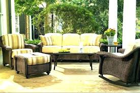 outstanding closeout outdoor furniture sets