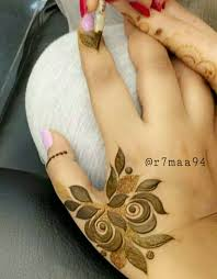 Small Picture 651 best henna designs images on Pinterest Henna art Mehendi