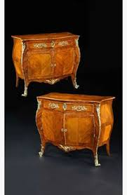 Langlois furniture Commode Pair Of George Iii Rosewood And Padouk Commodes Attributed To Pierre Langlois Georgian Furniture Mondo Collection 36 Best Pierre Langlois Maker Myo Images Antique Furniture