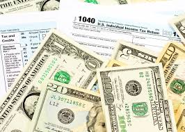 your guide to tax brackets in 2018
