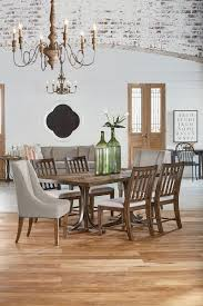 furniture stores in des moines iowa homemakers des moines hours homemakers des moines iowa homemakers furniture in des moines iowa ames furniture stores room makers cedar rapids homemakers fu