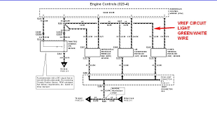 sony cdx gt240 wiring harness wiring diagram schematics panasonic cq cp134u wiring diagram escort power cord wiring diagram gandul 45 77 79 119 sony car stereo wiring harness Panasonic Cq Cp134u Wiring Diagram