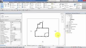 How To Do Design Options In Revit Autodesk Revit An Introduction To Design Options Bimscape