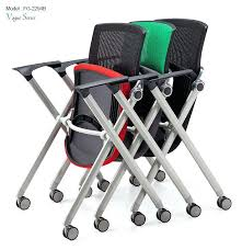 fold away desk and chair image result for desk chair fold away study desk and chair