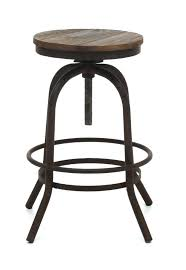 wooden swivel counter stool furniture backless round brown wooden swivel counter stools with backless bar stools wooden swivel counter stool