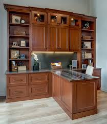 custom home office furnit. Custom Office Furniture Denver, CO Home Furnit