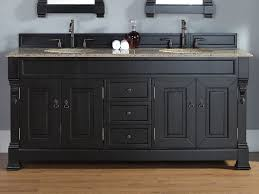 36 bath vanity 24 bathroom vanity 30 vanity top 48 black bathroom vanity cabinet 36 white bathroom vanity with sink