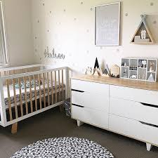 Design Your Own Apartment Online New Baby Hudson Catching Some Zs In His Gorgeous Nursery Our